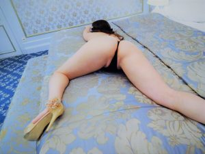 escort girl bruxelles rencontre